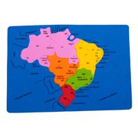 Importador e distribuidor de material didático e educativo na região da 25 de Março - 1