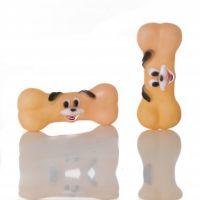 Importador e Distribuidor de Produtos para Pet Shop